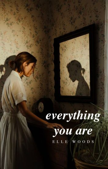 Everything You Are