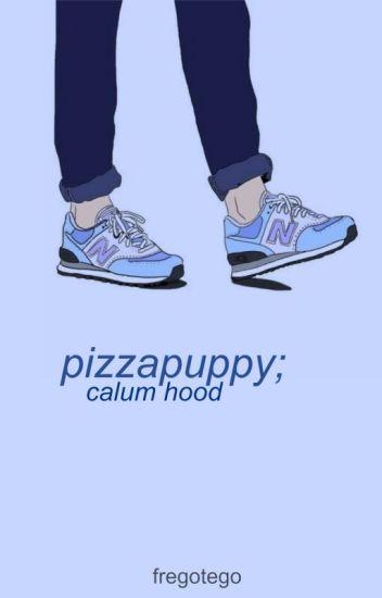 pizzapuppy; c.h