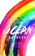 ocean ♡ muke [c] by barakout