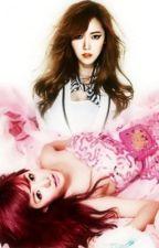 [Longfic] Số trời đã định ' Jessi thuộc về em ' - Jeti - Bonus(PG+NC) by JJ_snsd_4ever