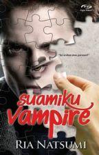 SUAMIKU VAMPIRE by rianatsumi