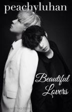 Beautiful Lovers [vixx wontaek] by hyukens