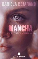 Mancha by ThatEyes