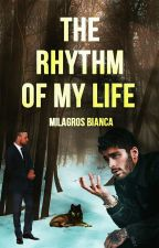 The Rhythm Of My Life || Ziam. by MilagrosBianca