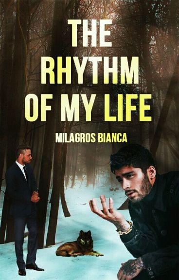 The Rhythm Of My Life || Ziam.