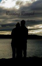 Running Rampid by 00write