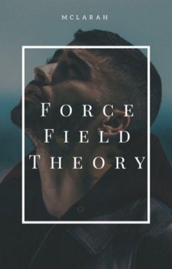 Forcefield theory •  zayn