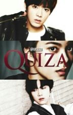 Quizá (yutensol) [NCT] by VicLeoBeJung