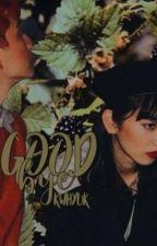 GRIER → DRACO MALFOY  by kwhyuk