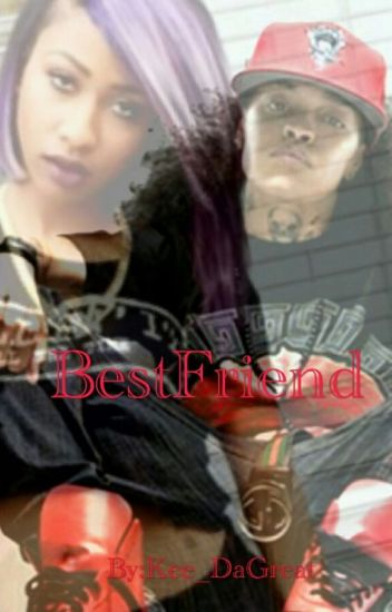BestFriend(Lesbian)