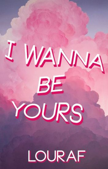 I wanna be yours l.s español
