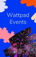 Wattpad Events by AmbassadorsPH