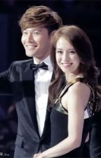 (Spartace)(LongFic) I Love You Forever by krystalchannie
