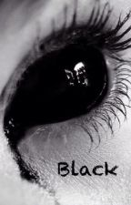 Black|| l.s by untamedlips