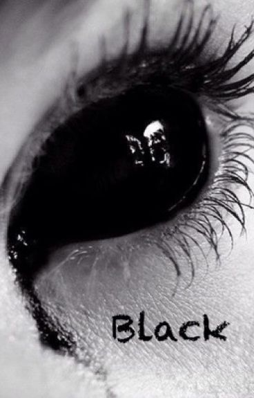 Black|| l.s