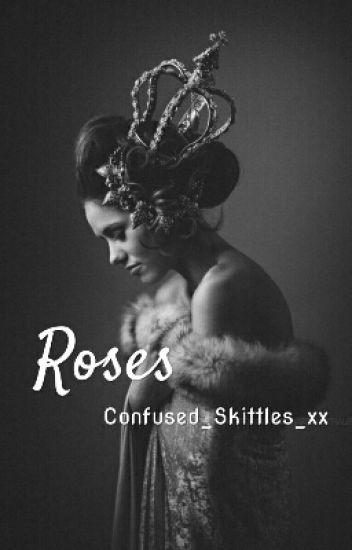 Roses ✔️