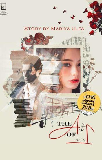 [2] The Art of Love (Lengkap)