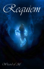 Requiem by WizardofAlf