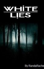 White lies by randarachel