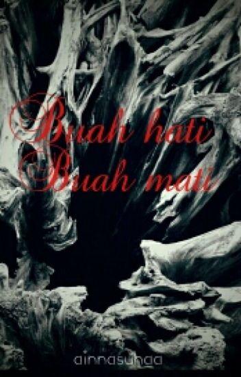 Buah hati buah mati