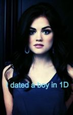 I dated a boy in One Directon by i_love_bacon16