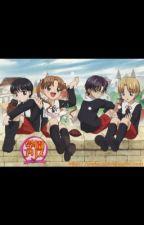 Alice Academy 2 by ragazzasbagliata_