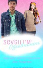 "Sevgili""M"" Öğretmenim by GreenVampire13"