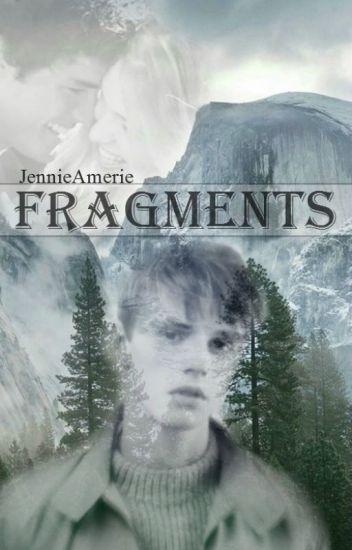 Fragments = FINNISH