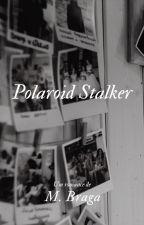 Polaroid Stalker // jdb  by MaluBragaa
