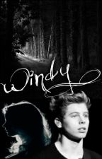 Windy | Short Story by NanaBethStories