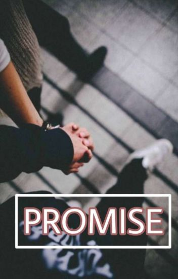 Promise [h.s]