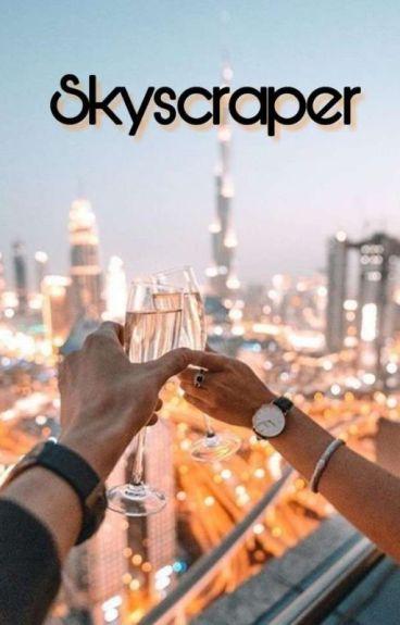 Skyscraper [h.s]