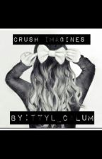 Crush imagines by ttyl_5sos