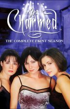 Charmed S1 E1 by dwinchester0310