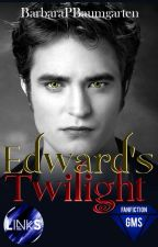 Edward's Twilight by BarbaraPBaumgarten
