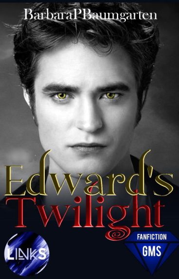 Edward's Twilight