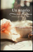 Un angelo all'inferno by Nathalysworld