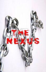 The NEXUS by AbhijitKenkare
