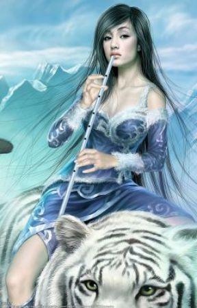 Fantasy by Hellokitty427