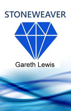 Stoneweaver by GarethLewis