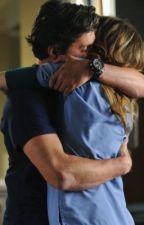 Grey's Anatomy: Reversed by madicat21
