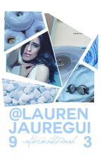 @LAURENJAUREGUI93 - CAMREN by -aftermathdinah