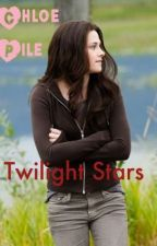 Twilight Stars - Twilight Fanfic by __queenly__