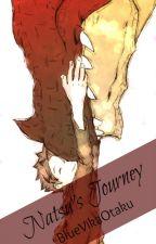 (BOOK1)Fairy Tail: Natsu's Journey... by BlueVikaOtaku