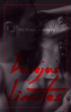 Desejos sem Limites by viccaflor