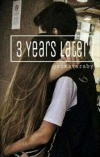 3 Years Later × Shawn Mendes /Askıda/ by primaveraby