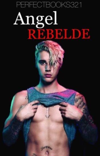 Angel Rebelde