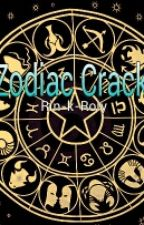 Zodiac Crack by tafeens