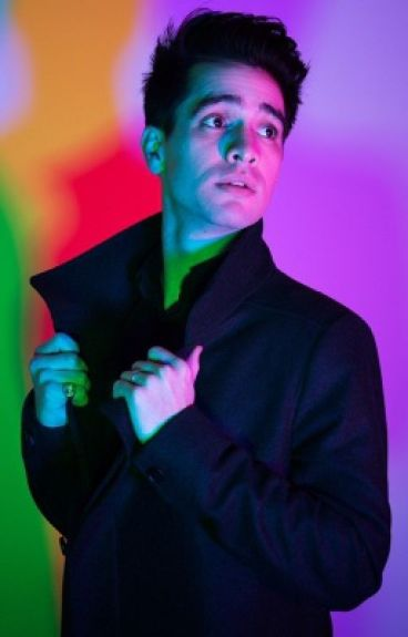 Brendon Urie x reader Truth or Dare (smut)