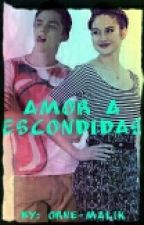 Amor A Escondidas by orne-malik